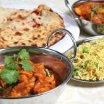 best food in amritsar