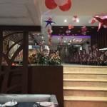 Temptation Restaurant Amritsar