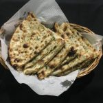 flatbreads- temptation restaurant