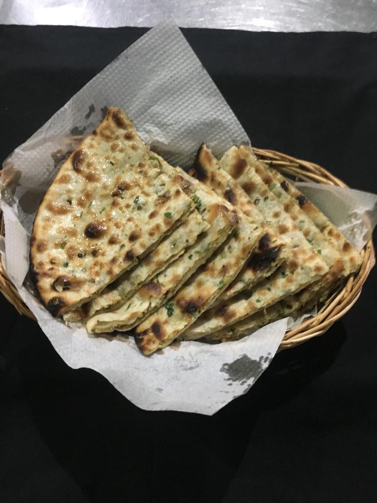 flatbreads- temptation restaurant